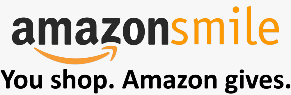 Amazon Smile - shop and donate to YMCA Port Talbot